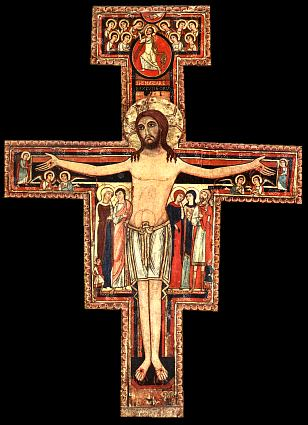 St Francis Of Assisi Parish Community Catholic Church About Us